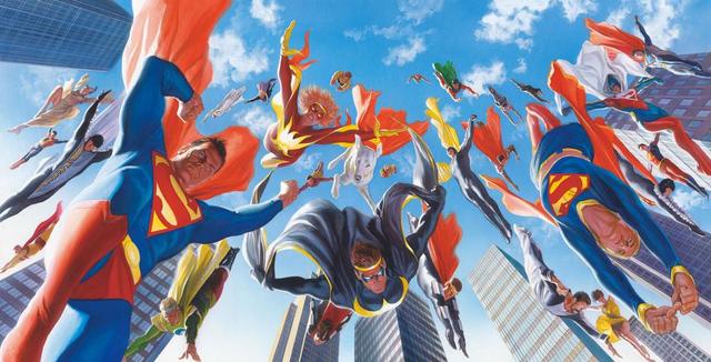 File:Kryptonians D0.png