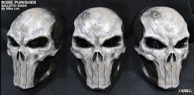File:Bone skull punisher ballistic mask by michaelloh-d4tkasc.jpg