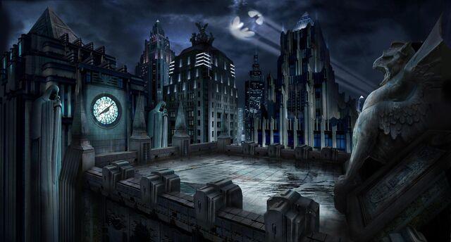 File:Gotham-city.jpg