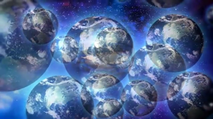 File:300px-Multiverse1.png