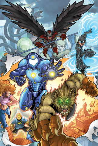 File:Mutants and masterminds 04 by ivan nes-d3e41fs.jpg