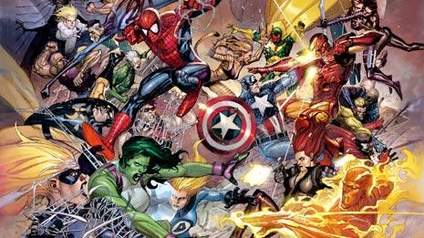 File:Marveluniverse best 03.jpg