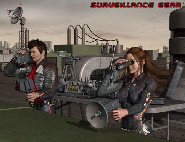 File:Surveillance-gear-4.jpg
