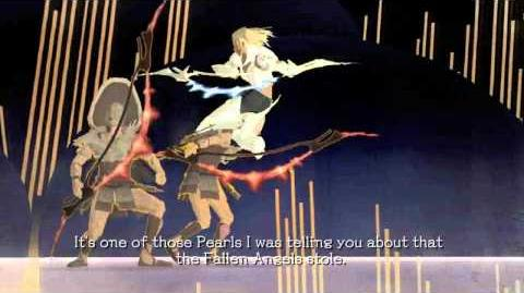 E3 2010 Trailer ENOCH Version