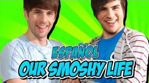 *NUEVO* ¡Smosh Reality Show!