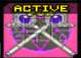 File:Magic Acceserator.png