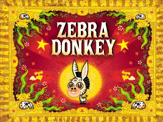 File:Zebra Donkey.png