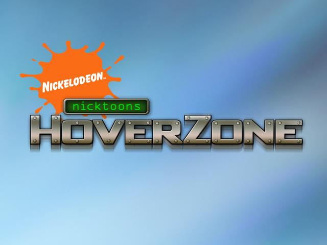 File:Nicktoons HoverZone.png