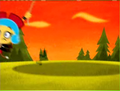 Thumbnail for version as of 23:04, November 8, 2008
