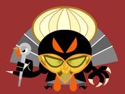 Beta Gobbler