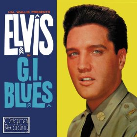 File:G.I. Blues.jpg
