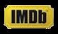 File:Imbd-mini.png
