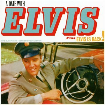 File:A Date With Elvis.jpg