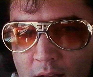File:Wearing-Sunglasses-elvis-presley-11400219-375-313.jpg