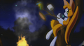 Thumbnail for version as of 20:58, December 22, 2012