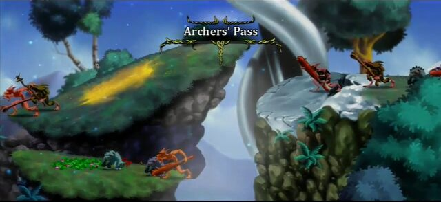 File:Archers' Pass.jpg