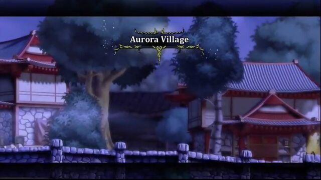 File:Aurora village.jpg