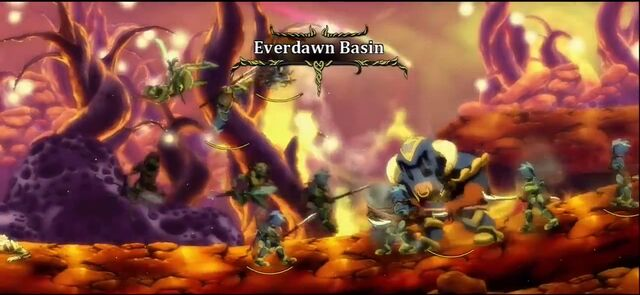 File:Everdawn Basin.jpg