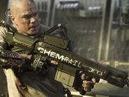 Elysium-chemrail-rifle-original