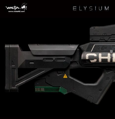 File:Elysium-chemrail-rifle-3.jpg