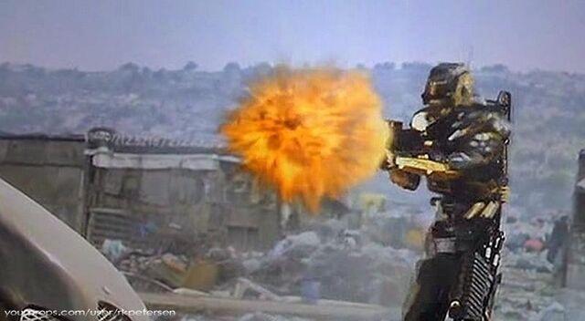 File:Elysium-Airburst-Ammunition-4.jpg