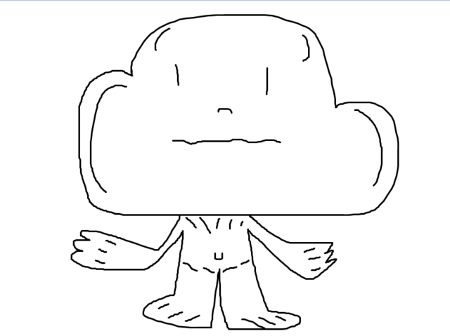 File:How Israelers draw.png