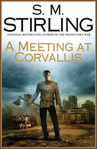 File:A Meeting at Corvallis Cover.JPG