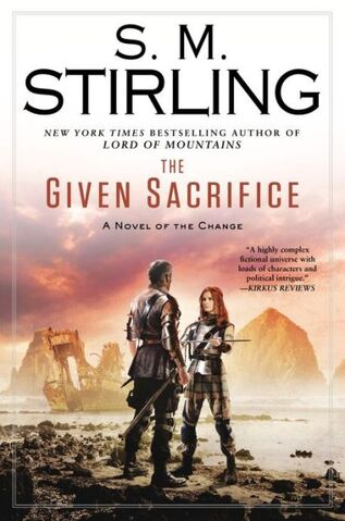 File:The Given Sacrifice cover.JPG