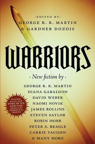 File:Warriors cover.jpg