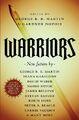 Warriors cover.jpg