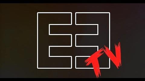 E3Tv - Forever Together Q&A-0