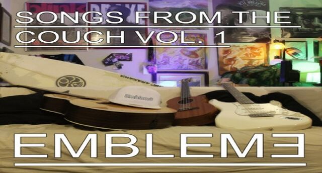 File:Emblem3-songs-from-the-couch header.jpg
