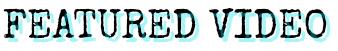 File:110212 one direction emblem 3 lead.jpg