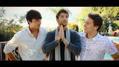 Emblem3 - Private Fan Announcement 11 03 15-0