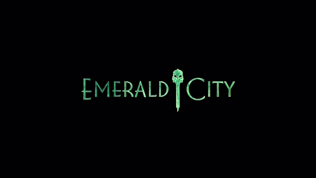 File:Emerald City title card.png