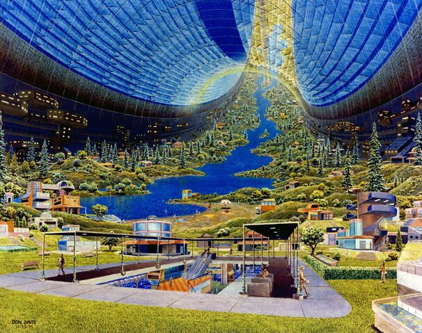File:Space colony.jpeg