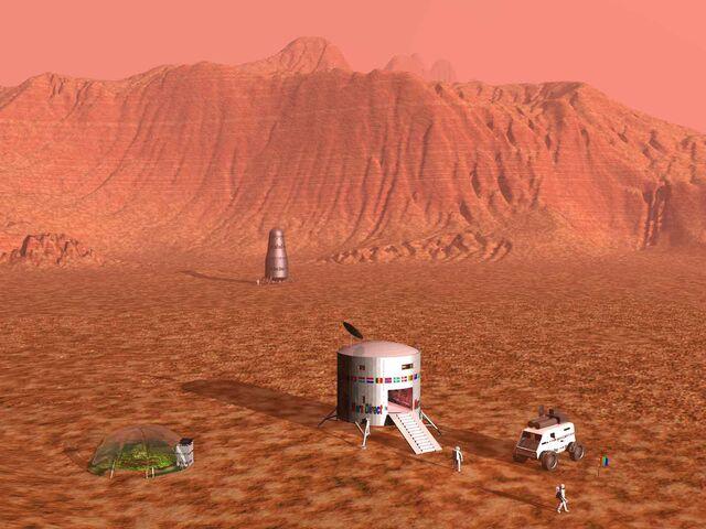 File:Marsdirect.jpeg