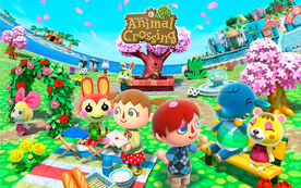 3097363-animalcrossing wallpaper 1920x1200-a