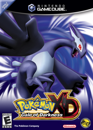 File:Pokémon XD- Gale of Darkness Coverart.png