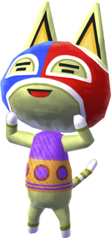 File:Stinky NewLeaf Official.png