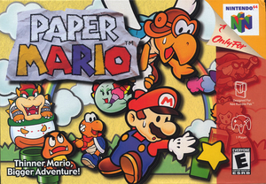 File:Papermario.png