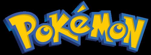 File:Pokemon logo.png