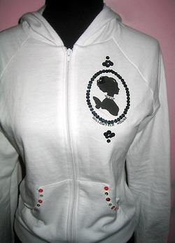 File:Mistress hoodie 1.jpg