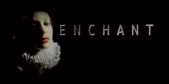 File:Enchant store.jpg