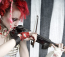 Emilie Autumn Wiki
