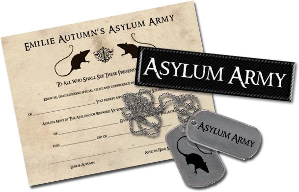 File:Asylum emporium.jpg