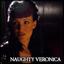 File:Veronica icon.png