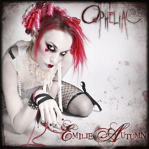 File:Opheliac-(Double-Disc)-by-Emilie-Autumn 8bFybVOffigx full.jpg