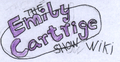 Thumbnail for version as of 19:59, January 17, 2014