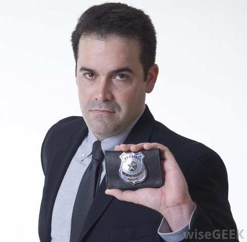 File:Detective-with-badge.jpg